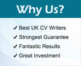 Cv writing service us sheffield